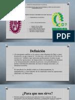 Copia de Presentación cursograma analitico1.0