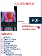 myocardialinfarction-150223043527-conversion-gate02.pdf