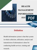 healthmanagementinformationsystem-160407141718