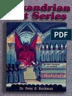 Alexandrian Cult Series ( PDFDrive.com ).pdf