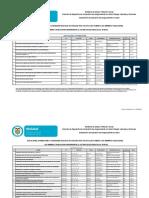 Entidades Autorizadas Afiliación Colectiva 14082013