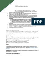 Proyecto de Asignatura_fase III (1)