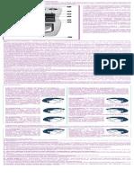 Manual Dermaltone