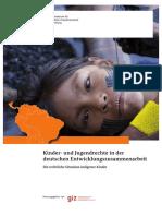 Die_rechtliche_Situation_indigener_kinde.pdf