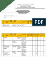6. Administrasi Infrastruktur Jaringan k