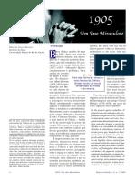 artigo relatividade 1.pdf
