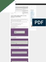 Cómo Instalar Phpmyadmin en Linux (Ubuntu_centos_rhel) - Aldea Linux