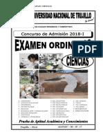 SIM CIENCIAS 2.pdf