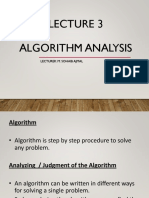 Algo Lec#3.pdf