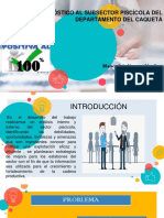 diapositivas sector piscicola.pptx