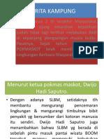 PM 3 pokmas.pptx