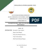 laboratorio de circuito de refrigeracion industrial (ofi.docx