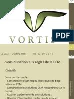 vortis-sensibilisation-cem-indus-sanofopasteur-.pdf