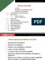 SeminarioDeTesis_05