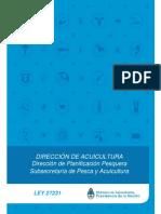 Acuicultura Manual pdf