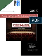 269778148-CINEMARK-LA-SERENA-Carvajal-Espinoza-Monsalve-Pizarro-docx.docx