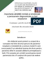 Bica Naomi Proiect Certificare  PPT.ppt