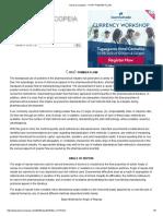 General Chapters_ _1174_ POWDER FLOW.pdf