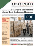 Edición-Impresa-Correo-del-Orinoco-N°-3.448-Miércoles-29-de-mayo-de-2019