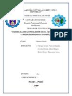TEA quimica general.docx