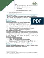 ATI2 - S08 - Dimensión social comunitaria.docx