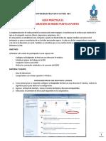 Practica1_UFG
