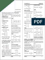 Álgebra – Determinantes [ Formulario CepreUni ].pdf