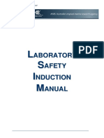 Laboratory Safety Induction Manual_2017_Oct2017