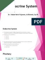 Endocrine.pptx
