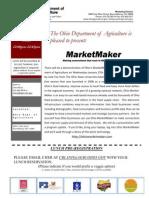 Market Maker Demo Jan 10