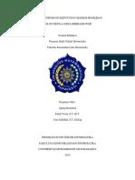 02_JURNAL_PUBLIKASI_.pdf
