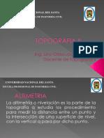 clase 01 TOPO2.ppt