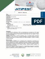 FT_ANTIPEST_5_SC.pdf
