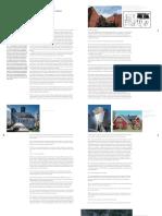 Cultural Sustainability - Frampton.pdf