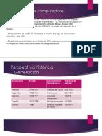 TRABAJO-DE-INFORMATICA-DE-DANNA-CABARCAS-1102.pptx
