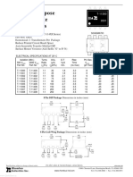 T-11300_RhombusIndustries