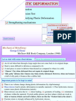 Chapter_9b_Plasticity-recovered.ppt