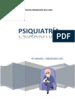 PSIQ C