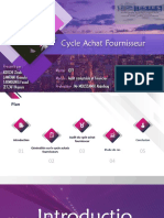 Cycle Achat FRS (2)