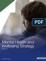 Ambulance Victoria Mental Health Strategy 2016 19 (2)