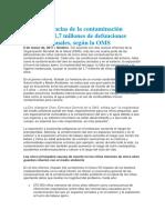 as consecuencias de la contaminación ambiental.docx