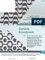 2019_09_30 - SMF - Apresentação Securitização Carioca (1).pptx