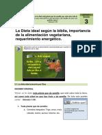 5212_Dieta_original-1570157779.docx