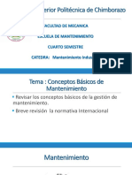 Conceptos Básicos de mantenimiento.pdf
