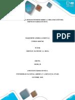 Unidad 2 Fase 2 _Aporte Individual