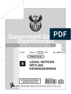 42229_15-2_Legal A | Liquidation | Publishing