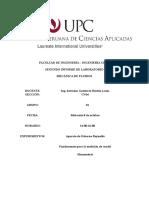 CV64_GRUPO-1-LAB-2_14_00-16_00_Fluidos-2