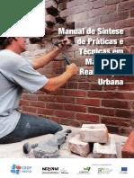 Manual Boas Praticas RU
