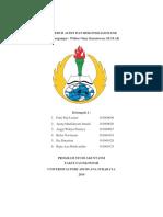 Prosedur Audit dan Rekonsiliasi Bank.docx
