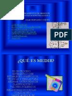 FUNDAMENTOS MEDICION Y DISEÑO INSTRUMENTOS.ppt